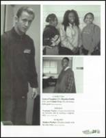 1999 Wasson High School Yearbook Page 24 & 25