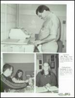 1999 Wasson High School Yearbook Page 26 & 27