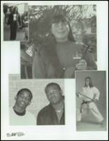 1999 Wasson High School Yearbook Page 28 & 29