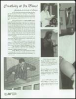 1999 Wasson High School Yearbook Page 44 & 45