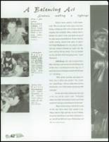 1999 Wasson High School Yearbook Page 50 & 51
