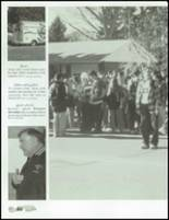 1999 Wasson High School Yearbook Page 54 & 55