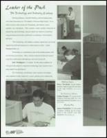 1999 Wasson High School Yearbook Page 68 & 69