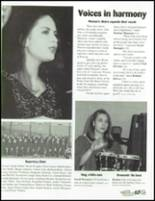 1999 Wasson High School Yearbook Page 76 & 77