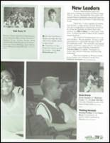 1999 Wasson High School Yearbook Page 82 & 83