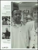 1999 Wasson High School Yearbook Page 88 & 89