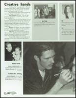 1999 Wasson High School Yearbook Page 92 & 93