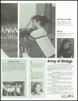 1999 Wasson High School Yearbook Page 96 & 97