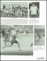 1999 Wasson High School Yearbook Page 114 & 115