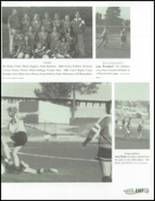1999 Wasson High School Yearbook Page 120 & 121