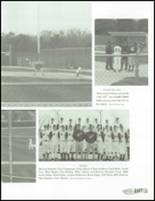 1999 Wasson High School Yearbook Page 122 & 123