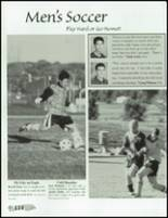 1999 Wasson High School Yearbook Page 130 & 131