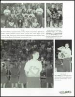 1999 Wasson High School Yearbook Page 138 & 139