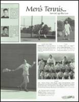 1999 Wasson High School Yearbook Page 140 & 141