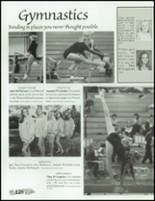 1999 Wasson High School Yearbook Page 142 & 143