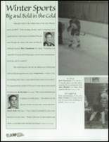 1999 Wasson High School Yearbook Page 146 & 147