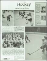 1999 Wasson High School Yearbook Page 150 & 151