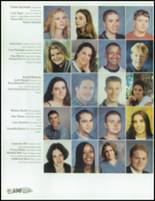 1999 Wasson High School Yearbook Page 170 & 171