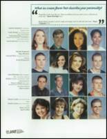1999 Wasson High School Yearbook Page 172 & 173