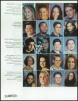1999 Wasson High School Yearbook Page 176 & 177