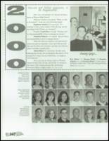 1999 Wasson High School Yearbook Page 182 & 183