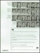 1999 Wasson High School Yearbook Page 190 & 191