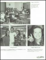 1999 Wasson High School Yearbook Page 192 & 193