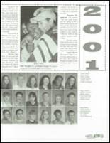 1999 Wasson High School Yearbook Page 194 & 195