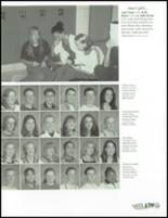 1999 Wasson High School Yearbook Page 198 & 199
