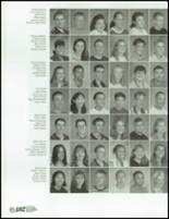 1999 Wasson High School Yearbook Page 202 & 203