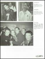 1999 Wasson High School Yearbook Page 204 & 205