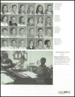 1999 Wasson High School Yearbook Page 210 & 211
