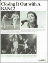 1999 Wasson High School Yearbook Page 228 & 229