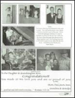 1999 Wasson High School Yearbook Page 258 & 259