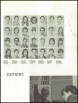 1969 Fullerton Union High School Yearbook Page 82 & 83