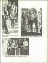 1969 Fullerton Union High School Yearbook Page 148 & 149