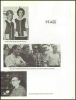 1969 Fullerton Union High School Yearbook Page 226 & 227