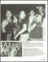 2000 Cottage Grove High School Yearbook Page 58 & 59