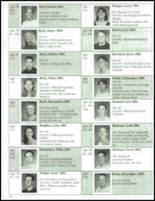 2000 Cottage Grove High School Yearbook Page 130 & 131