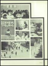 1983 Millington Central High School Yearbook Page 10 & 11