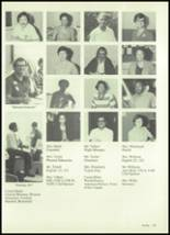 1983 Millington Central High School Yearbook Page 132 & 133