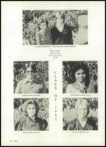 1983 Millington Central High School Yearbook Page 194 & 195