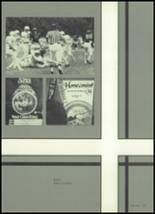 1983 Millington Central High School Yearbook Page 216 & 217