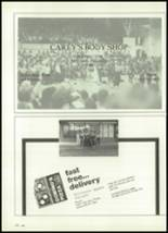 1983 Millington Central High School Yearbook Page 234 & 235