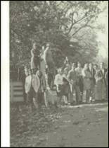 1968 Princeton Day School Yearbook Page 10 & 11