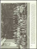 1968 Princeton Day School Yearbook Page 66 & 67