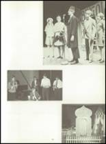 1968 Princeton Day School Yearbook Page 76 & 77