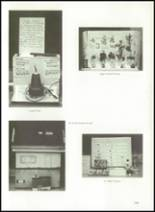 1978 Panama High School Yearbook Page 122 & 123