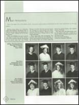 56/57; 1991 Idaho Falls High School Yearbook Page 58 & 59 ...