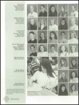 92/93; 1991 Idaho Falls High School Yearbook Page 94 & 95 ...